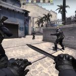 A Report On Csgo Elo Boost